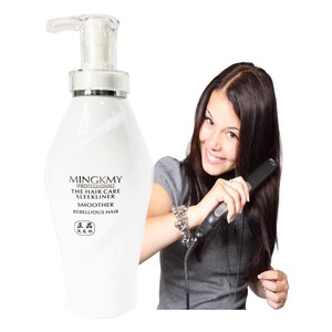 Water Babies Hair Conditioner
