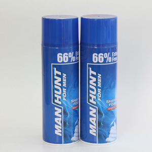 Wholesale Best Foam Shaving Cream