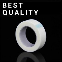 2020 sainbeauty new 9m Long Adhesive Tape / Eyelash Extension Tape