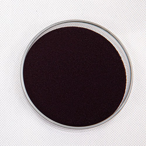 Disperse Red S-5BL 100% For Textile Dyestuff
