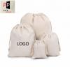 Cotton Gift Bag,  Muslin Bag, Cotton Wedding Bag, Promotional Drawstring Bags