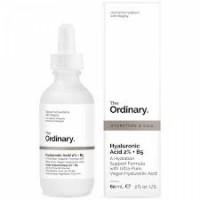 THEORDINARYHyaluronicAcid2%+B5(30ml) for sale