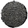 China High Quality Chunmee Green Tea