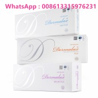 Deimalax Dermal Filler Deep Implant Plus Ha Wrinkle Fillers