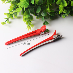 Connie Cona professional salon hair cutting thinning scissors barber shears hairdressing set