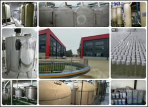 Cypress Hydrosol  water