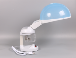 DT-66 professional hair Steamer facial steamer