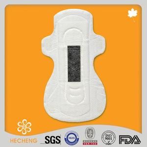 Feminine hygiene bin Chinese herbal applicator tampons