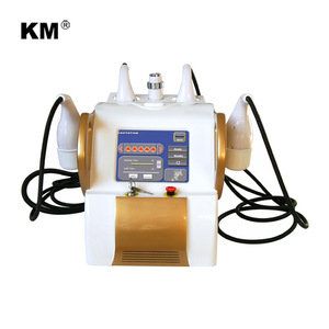 Germany,Italy popular very safe liposuction vacuum rf cavitation equipments/ weight loss body sculpting weight loss machine