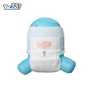 High quality adjustable baby diaper / waterproof baby diapers/nappies / cloth diaper pants from China wholesale