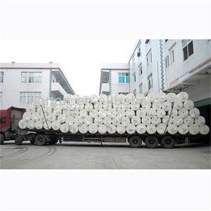 jumbo roll sanitary tissue paper tad hand paper towel