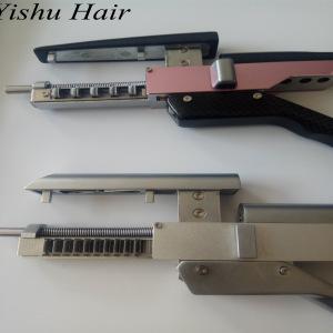 The high quality magic hair equipment The newest hair equipment Hair salon equipment