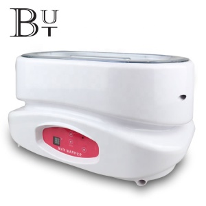 Wax Warmer Professional 3.2L High Capacity wax heater best paraffin wax heater