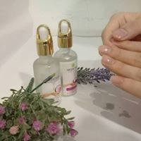Wholesale & Bulk Malaysia Virgin Coconut Oil for Body, Skin, Nails, Hair & Cuticle Care
