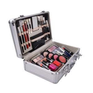 Wholesale High Quality Professional Cheap Makeup Sets Eye Shadow Makeup Palette Set