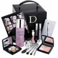 Christian Dior cosmetics for sale