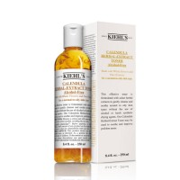 Kiehl's calendula herbal-extract toner 250ml