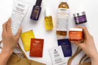 Kiehl's Ultra Facial Cream 50ml wholesale