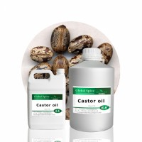 Castor Oil,Puare Natural Castor Oil In Good Price With High Quality