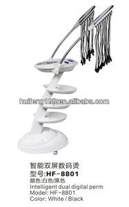 2014 hot sale good quality hair perm machine 8801