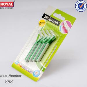 Dental Health Interdental Brush
