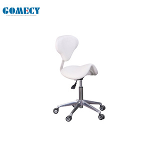 Excellent Gomecy Wholesale Hair Styling Chairs Salon Products Beauty Home Remodeling Inspirations Genioncuboardxyz