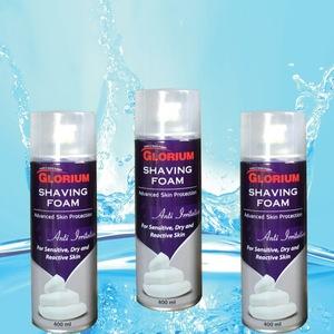 High quality Shaving Foam