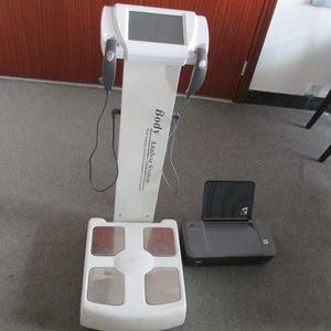 latest innovative products bmi body fat calculator machine