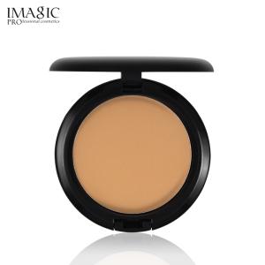 makeup compact pressed powder makeup cosmetics