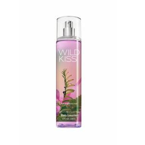 Private Label Body Spray Body Splash Fragrance Body Mist With Factory Wholesale Price