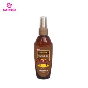 self tanning lotion sunless tan