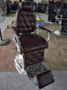takara belmont barber chair reclining barber chair salon hair equipment