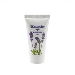 Triethanolamine Moisturizing Fairness 40ml body lotion