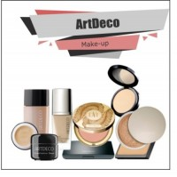 ArtDeco Make-Up Cosmetics