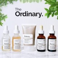 The ordinary for sale