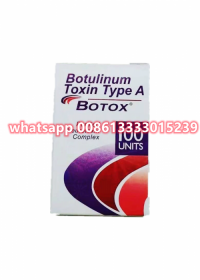 50iu 100iu 200iu botulax innotox nabota medixtion hutox rentox botox