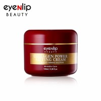 [EYENLIP] Collagen Power Lifting Cream 100ml - Korean Skin Care  Cosmetics