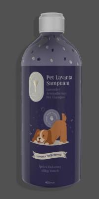 PET Shampoos