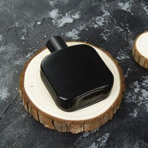 100ml OEM Luxury Parfum de marque,Branded Men Perfume