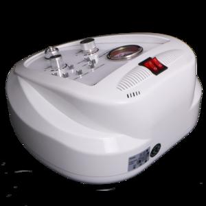2018 Newest breast enlargement machine vacuum butt women enhancement breast lifting massage BE20
