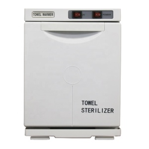 CE and ROHS Approved Electric Towel Warmer,RTD-8A Electric Towel Warmer