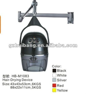factory manufacturer top quality hair hood dryer for hair HB-M1083