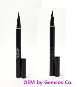 Gemcos Eyeliner Pen (Excellent Quality Korean products)