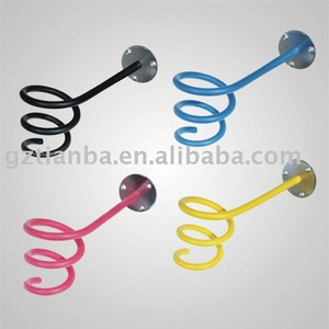 hair dryer holder,salon tools,hair salon equipment
