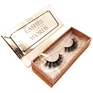 Magnetic eyelashes 3d by hodo korean silk pbt fiber   BeauteTrade