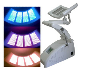 medical treatment light therapy PDT LED machine