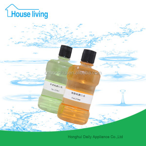 New Product Distributor Wanted Different Flavour Mouthwash OEM Brands