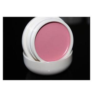 OEM Professional Single Color Concealer Makeup Palette Private Label Concealer