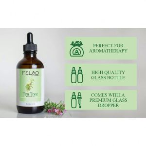 organic pure wholesale with skin polish natural bulk fragrance suppliers condioner tea tree oil moisturizers