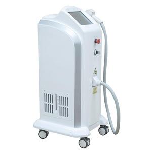 professional candela gentlelase alexandrite laser, diode laser beauty equipment, 2015 hair removal machine